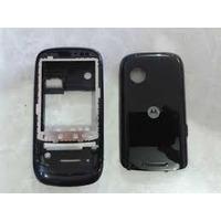 Carcasa Motorola Xt316