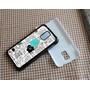 Carcasa Funda Protector Samsung S5 Personalizada Pon Tu Imag
