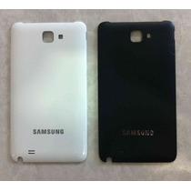 Tapa Trasera Samsung Galaxy N7000 Note 1