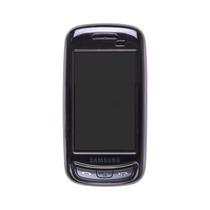 Wireless Solution Chasquido-en Caso Para Samsung Sgh-a877