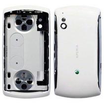 Oferta!!! Carcasa Sony Ericsson Xperia Play R800 R800i Nueva