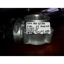 Cuerpo De Aceleracion Ford 4.6 3.5 3.7 F-150 Edge , Fusion.