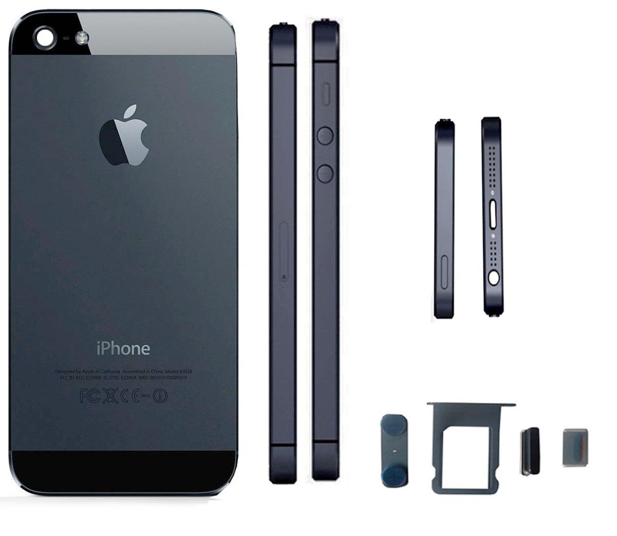 iphone 5c precio original