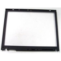 Ibm Thinkpad T40 T41 T42 T43 2373