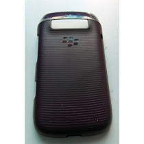 Caratula Original Blackberry 9350 9360 9370 9380