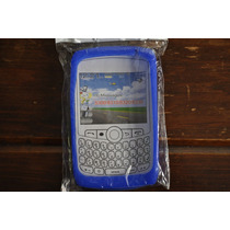 Funda Blackberry 8330 8300 8310 8320