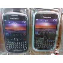 Hard Sell Black Berry 9300