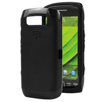 Caratula Premium Original Blackberry 9360 9350 9370