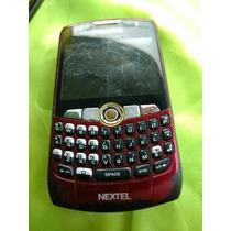 Blackberry 8350i Para Partes
