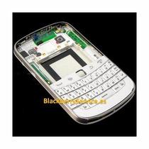 Carcasa Para Blackberry 9930, 9900 Nueva Original