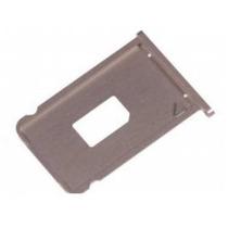 Bandeja Porta Simcard Para Apple Modelo Iphone 2g Original