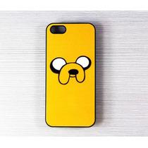 Carcasa Funda Iphone 5 Personalizada, Pon Tu Imagen !