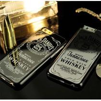 Case Iphone 6 Jack Daniel
