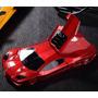 Funda Lamborghini Iphone 6, Rematada!!!