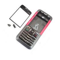 Liquidacion!!! Tapas Para Nokia 5310 5610 Teclado Caratula