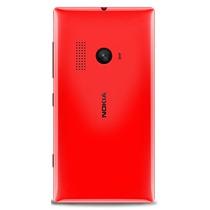 Tapa De Bateria Equipos Marca Nokia 505 Rojo Nueva