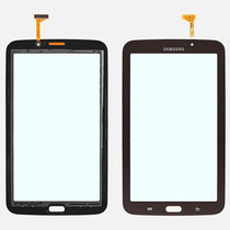 Pantalla Tactil Touch Galaxy Tab 3 7.0 Sm-t210 P3210 Op4