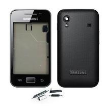 Oferta!!! Carcasa Samsung Galaxy Ace S5830 Calidad Original