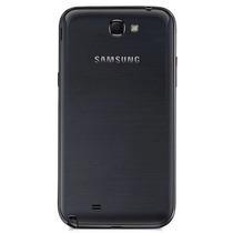 Tapa Trasera Bateria Samsung Galaxy Note 2 Planetaiphone