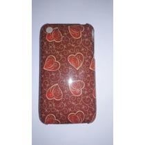 Carcasa Celular Samsumg Galaxy S 3 /3g/3gs