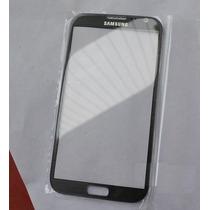 Pantalla Tactil Samsung Galaxy Note 2 Touchscreen N7100 Mdn