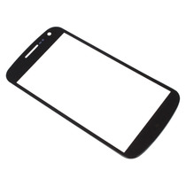 Cristal Touch Samsung Galaxy Nexus I9250 Envío Gratis! Sp0