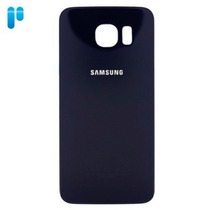 Tapa Galaxy S6 Edge Carcasa Trasera Colores Planetaiphone