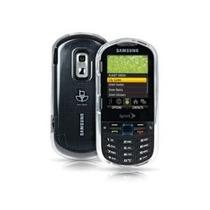 Samsung Restaurar Chasquido-en Protector - (czs0057r)