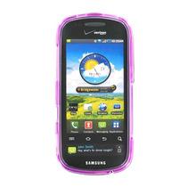 Oem Verizon Samsung Continuum Galaxia S Sch-i400 Chasquido