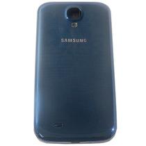 Carcasa Samsung Galaxy S4 I337 Azul