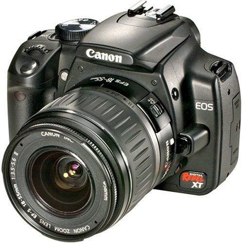 nb 2l Canon Elura 70 80 85