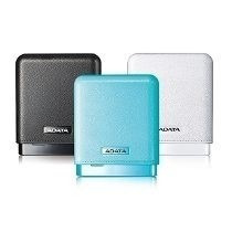 Power Bank 10000 Mah Adata Pv-150 Bateria Externa Tablet Cel