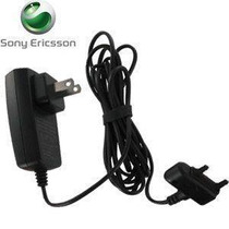 Cargador Original Sony Ericsson Cst-60