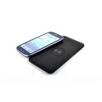 Kit Para Carga Por Inducción Qi Samsung
