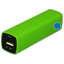 Cargador Bateria Portatil Para Celular Tablet Envio Gratis