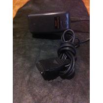 Cargador Para Celular G500 /g310