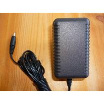 Cargador Para Celular Antiguo Nokia 918 Ach-8u