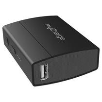 Power Bank Cargador Bateria Recargable Portatil Usb Mycharge