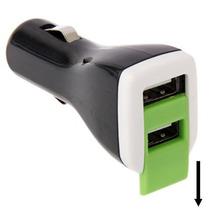 Cargador Iphone/ipad/ipod Touch Entrega10dias Ip5g|8399d