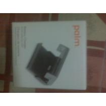 Cargador De Bateria Pal Pre Y Pixi Original Hm4