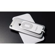 Adaptador Carga Inalámbrica Iphone 6s Iphone 6 Iphone 5s