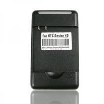 Cargador Baterias Y Celular Usb, Htc Inspire 4g Desire Vmj