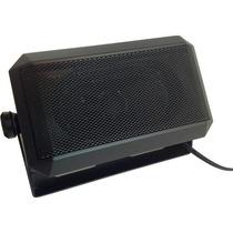 Bocina Externa Radio Motorola