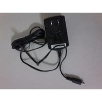 Cargador De Pared Para Blackberry Modelo Psm04r-050chw1