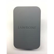 Cargador Jawbone Spa-k901 Ac Adapter Para Mini Jambox