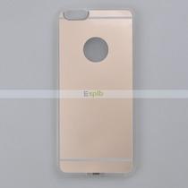 Carcasa Receptor Qi Iphone 6 + Plus De Cuyo Virtuoso