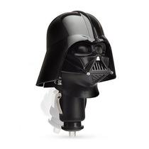 Cargador Star Wars Darth Vader Para Coche Con Usb Nuevo