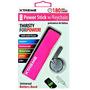 Remate Bateria Portatil Celular Iphone Power Bank Import E4f