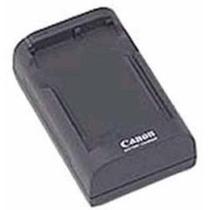 Cargador Cg-300e Canon Original Bp-208 Hr10 Elura 100 Sol1
