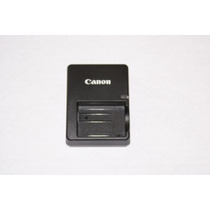 Cargador Canon Original Lc-e5 Lp-e5 450d/xsi 500d/t1i